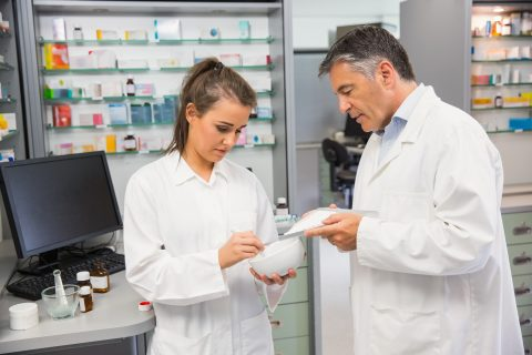 compounding pharmacy in Guelph