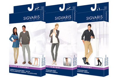 compression stockings products