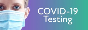 Covid-19 Test in Guelph